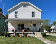 359 N Washington Street, Tiffin image