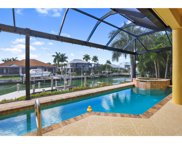 508 Tigertail  Court, Marco Island image