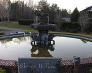 7133 Sleepy Hollow Unit -, Tallahassee image