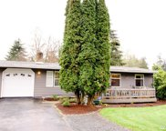 15630 King Place, Lynnwood image