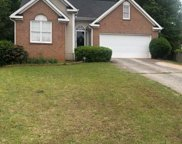 216 Spring Hill Court, Macon image