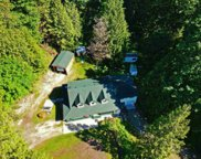 43753 Beaudry Road, Mission image