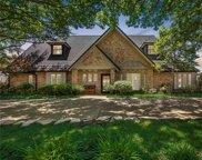 6318 Contour Drive, Dallas image