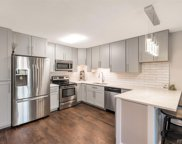6930 E Girard Avenue Unit 201, Denver image