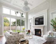 6480 Camsell Crescent, Richmond image