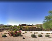 4811 E Fanfol Drive, Paradise Valley image