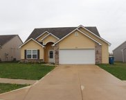 12551 Shearwater Run, Fort Wayne image