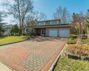 1464 CARLISLE Road, North Brunswick NJ 08902, 1214 - North Brunswick image