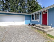 21529 146th St E, Bonney Lake image