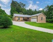 6372 Tyler Loop Road, Pinson image