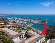 24242     Santa Clara Avenue   32, Dana Point image