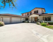 1651 Quail Run, Hollister image