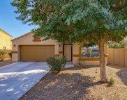 7251 W Cactus Wren Drive, Glendale image