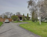 68 Thickson Rd, Whitby image