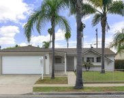 5149 Millwood Road, Clairemont/Bay Park image