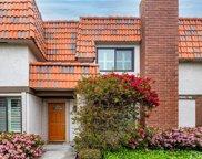 27908   N Ridgecove Court, Rancho Palos Verdes image