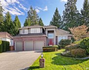 395 Datewood Ct NW, Issaquah image