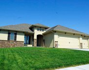 1189 S Valley View Dr, Santaquin image