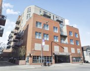 1236 Chicago Avenue Unit #405, Evanston image
