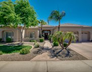 2223 W Musket Place, Chandler image