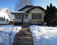 3441 42nd Avenue S, Minneapolis image