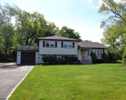 70 WEST PKY, Pequannock Twp. image