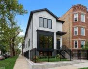 1627 W Winona Street, Chicago image