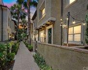 526   S Casita Street, Anaheim image