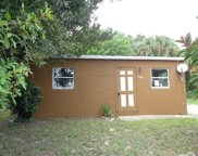 2510 Ave L Avenue Unit #A, Fort Pierce image