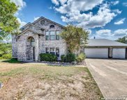9828 Cash Mountain Rd, Helotes image