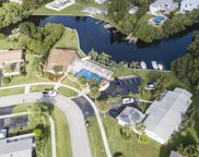216 Sims Creek Drive, Jupiter image