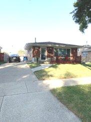 12228 S Ridgeway Avenue, Alsip image