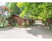 21525 SW OLD PACIFIC  HWY, Sherwood image