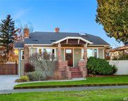 8425 13th Ave SW, Seattle image