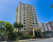 222 Liliuokalani Avenue Unit 1203, Honolulu image