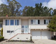 22 Spruce Ct, Pacifica image