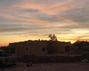 5395 E Cody Street, Apache Junction image