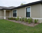 3502 NW 44th PL, Cape Coral image