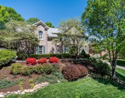 1811 Raven Hill Court, Knoxville image