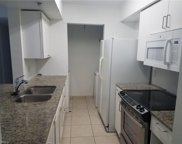 2885 Winkler E Avenue Unit 603, Fort Myers image