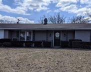 4406 Whiteford Lane, Fort Wayne image