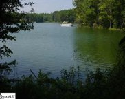423 Harbour View Drive, Chesnee image