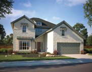 478 Eclipse Drive, Dripping Springs image