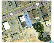 215 Main St Unit 1, Trussville image