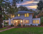 2219 Radcliffe  Avenue, Charlotte image
