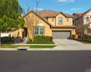 44 Water Lily, Irvine image