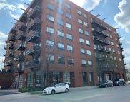 859 W Erie Street Unit #706, Chicago image