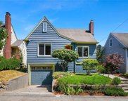 7036 8th Avenue NW, Seattle image
