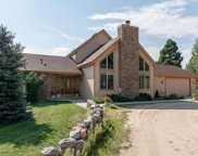 13915 Double Tree Ranch Circle, Elbert image