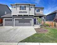 6607 281st Place NW, Stanwood image